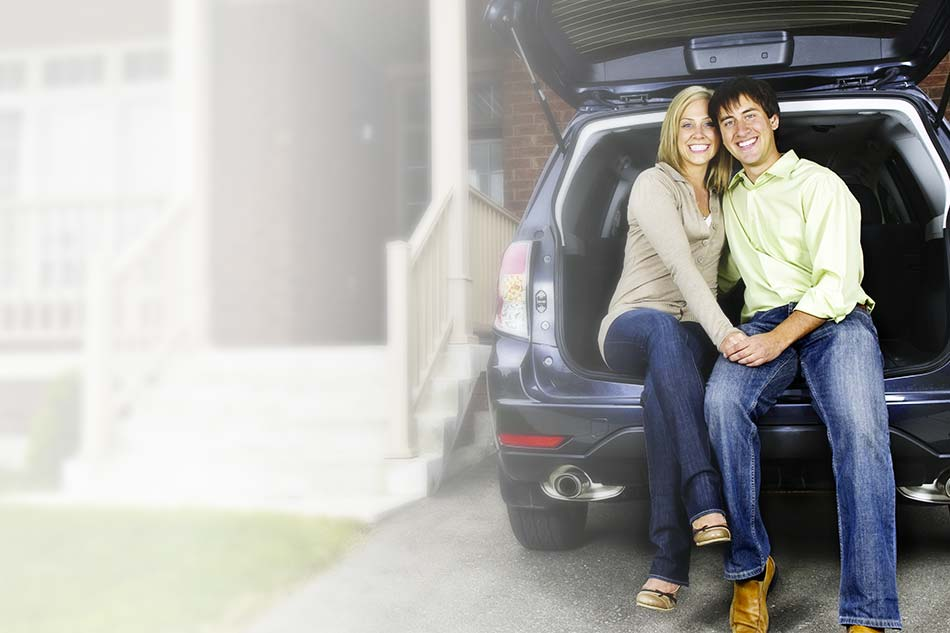 The Best in Home & Auto Insurance